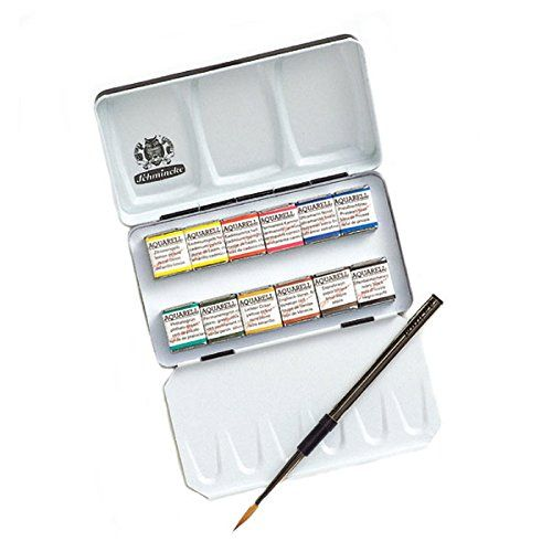 Artworka Com Domain Name Watercolor Pans Oil Painting Supplies