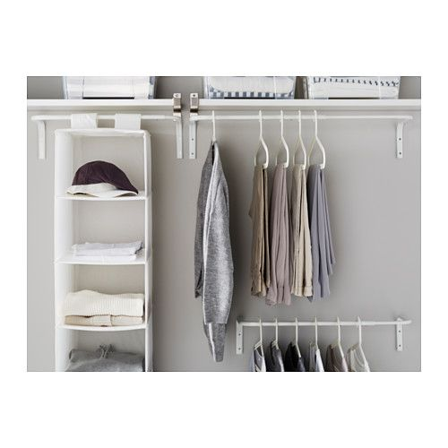 valet porte vetement ikea mulig portant ikea peut tre. Black Bedroom Furniture Sets. Home Design Ideas