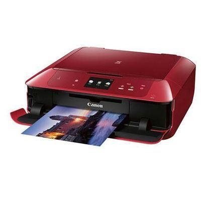 Wireless Inkjet Aio Printer Printer Driver Multifunction
