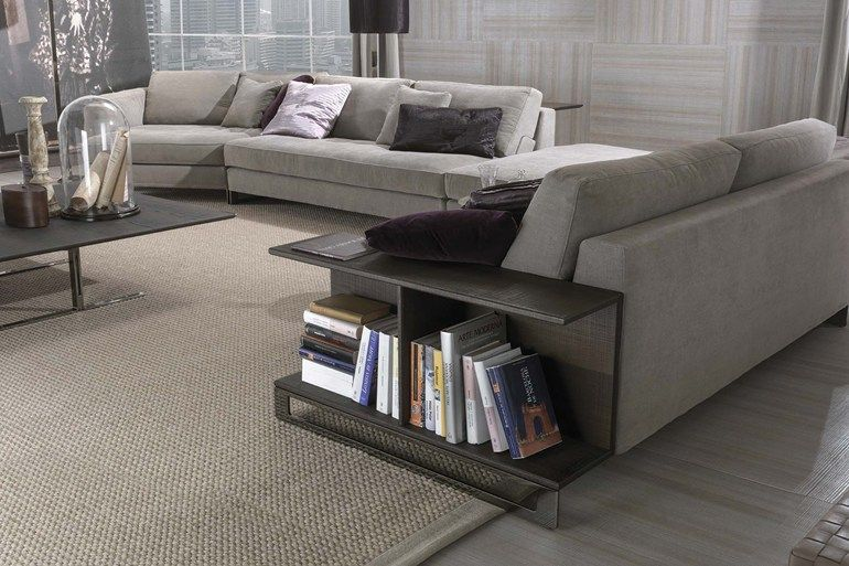 Fresh Sled base sectional fabric sofa DAVIS BOOK Amazing - Style Of Sectional Fabric sofas Fresh