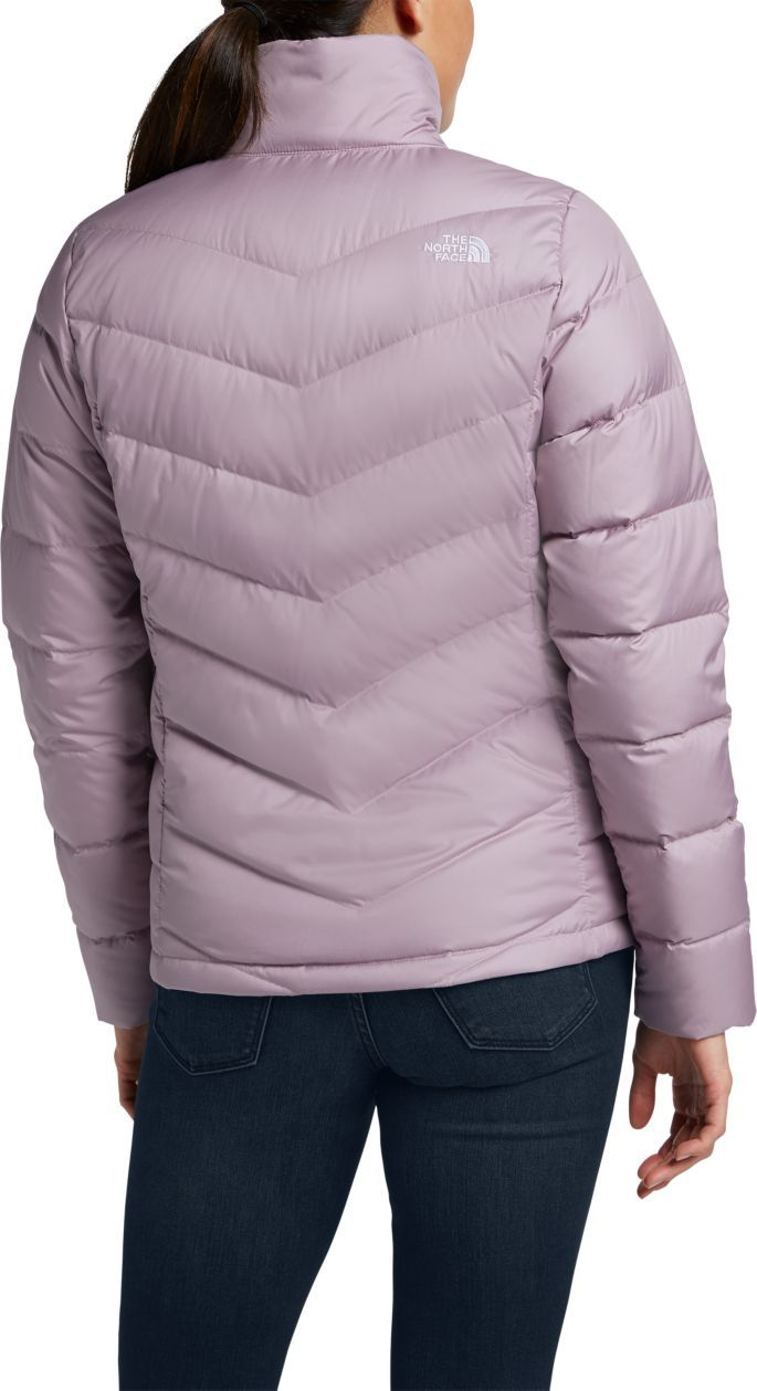 The North Face Women S Alpz 2 0 Down Jacket North Face Women The North Face Jackets [ 1259 x 685 Pixel ]
