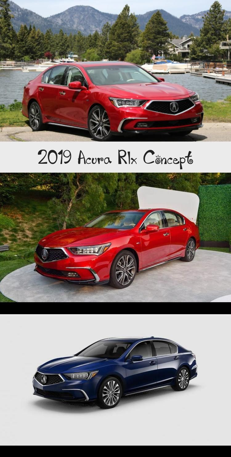 2019 Acura Rlx 2019 Acura Rlx Redesign And Review 2019 Acura Rlx Sport Hybrid For Sale Near Glendale 2019 Acura Rlx Review Ratin In 2020 Acura Best Model Volvo S90