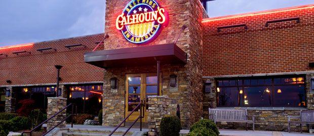 Steak Restaurants Gatlinburg Tn