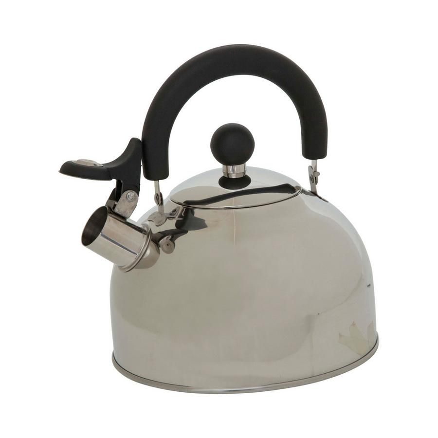 2 Litre Camping Kettle | Camping kettle