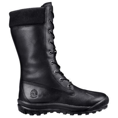 Women's Woodhaven Tall Waterproof Boots | Timberland US Store