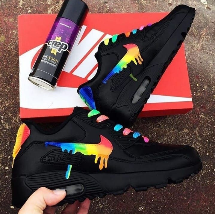 sneakers nike 1234567890 #sneakers | Cheap nike air max