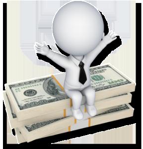 apply online for short term loans