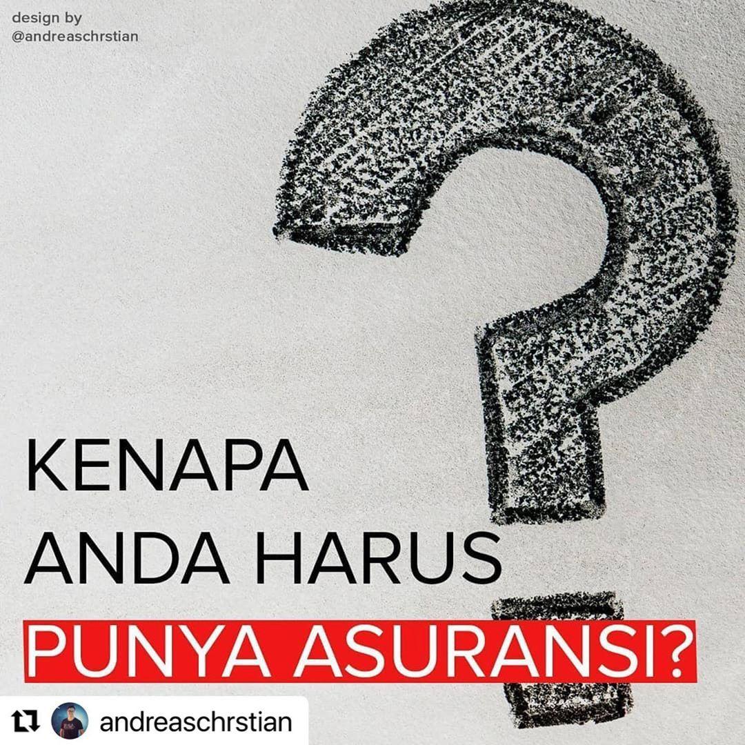 Repost andreaschrstian with make_repost ・・・ Banyak