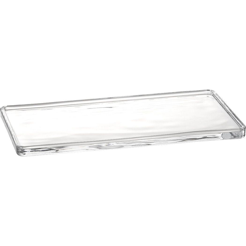 Glassvanitytrayf11 vanity tray glass vanity bath