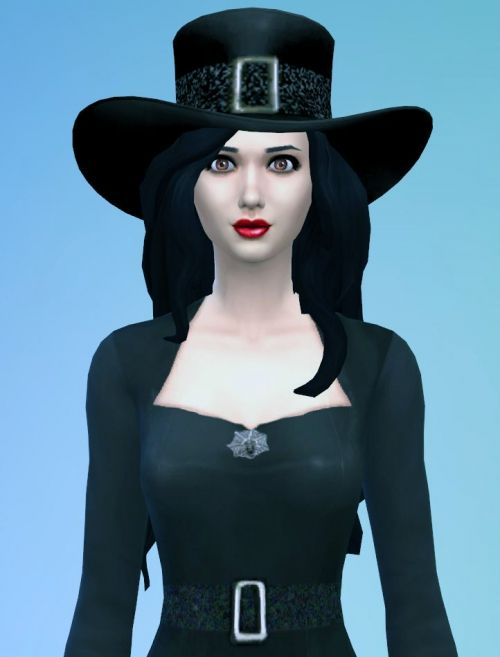 Halloween : Sidonia Tenebra and her clothes at Simalicious via Sims 4 Updates Check more at http://sims4updates.net/clothing/halloween-sidonia-tenebra-and-her-clothes-at-simalicious/