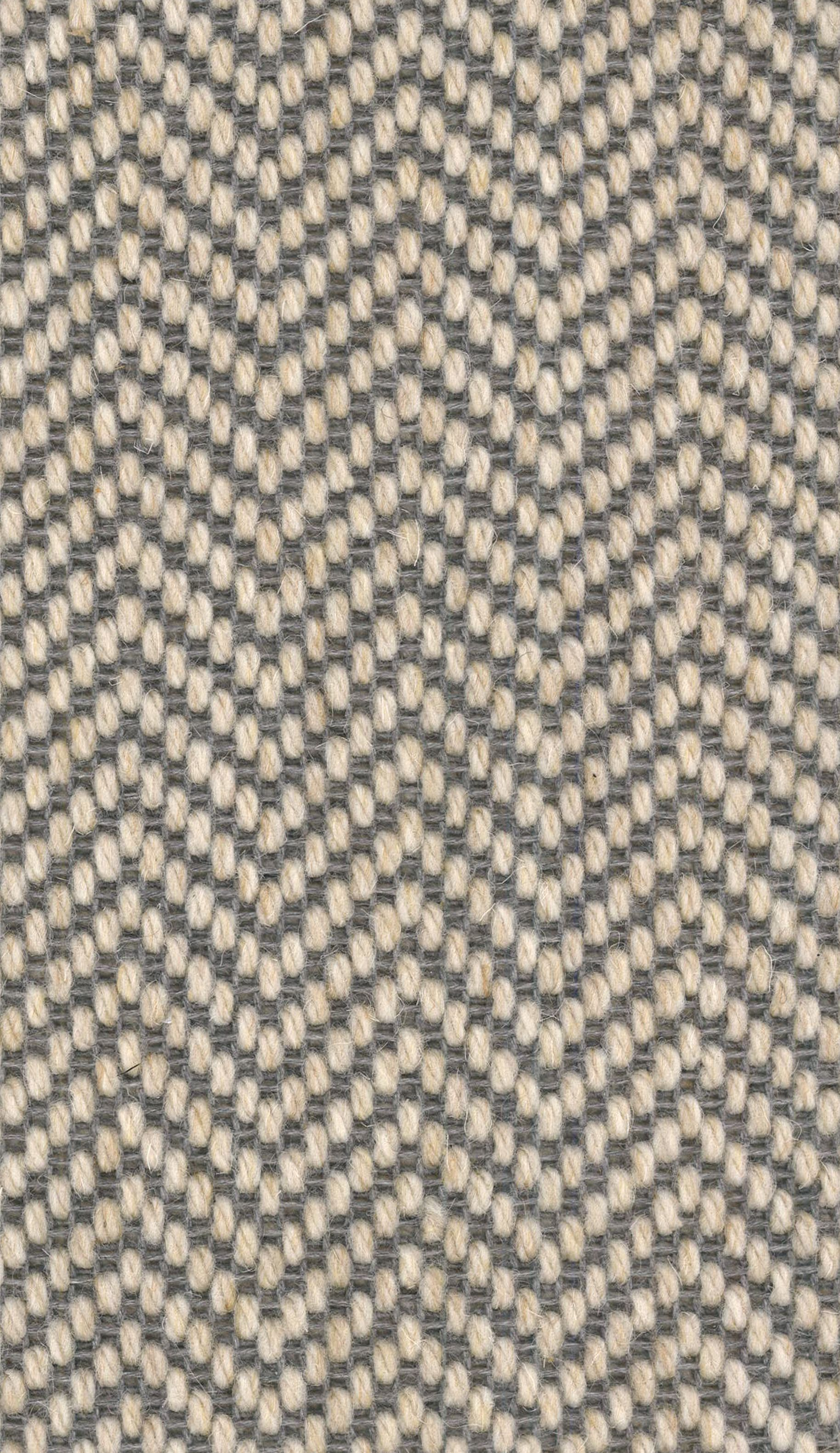 Herringbone Cortenaer Wool Carpet A Wool And Synthetic