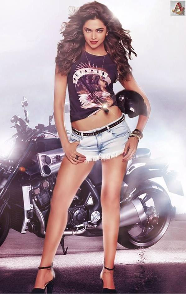 Kajal Agarwal | Indian celebrities, Fashion, Beautiful