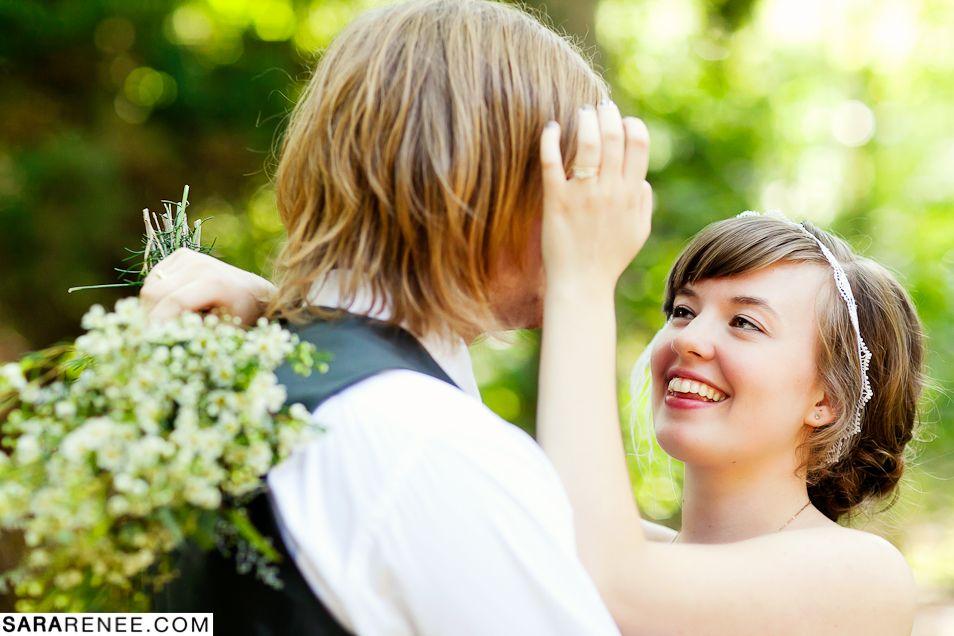 Sara Renee – Chattanooga, TN & International Destination Wedding & Portrait Photographer » Kate & Glen // Wedding // Hamilton, ON Canada // Pt II // Destination Wedding Photographer