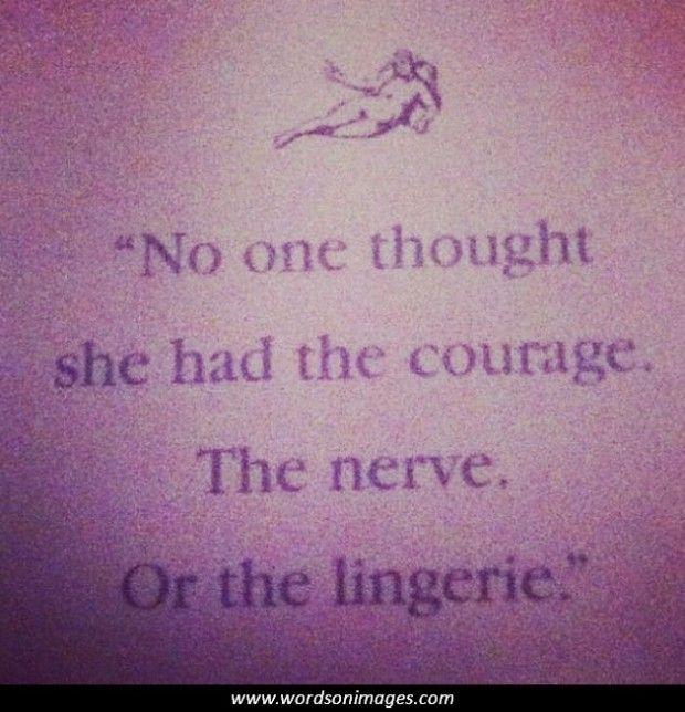 Shirley Valentine Quote Valentine Quotes Genius Quotes Shirley Valentine
