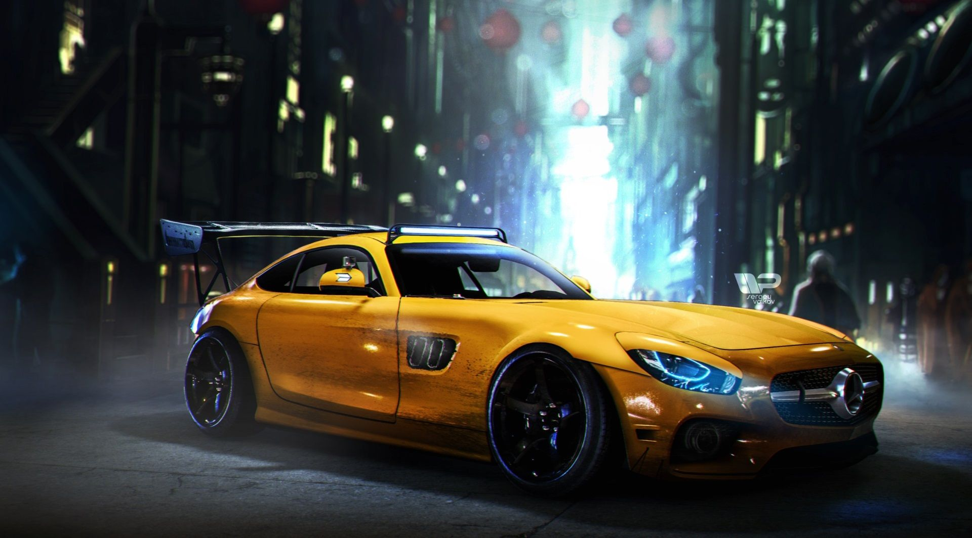 1920x1064 Mercedes Amg Gt S Pc Wallpaper Free Download Hd Mercedes Amg Gt S Mercedes Amg Amg