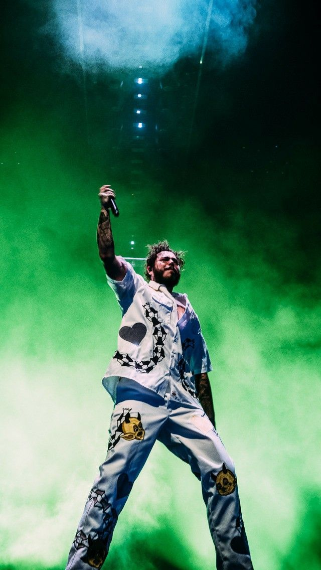 Post Malone Wallpaper #postmalonewallpaper Post Malone Wallpaper #postmalonewallpaper