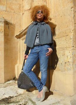 Moda femenina  tendencias de moda mujer en Marie Claire España  9e2f83097af