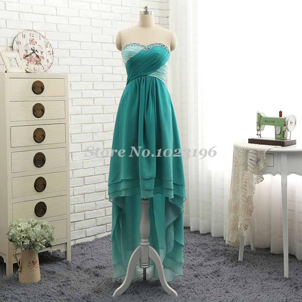 Cheap dress sweetheart, Buy Quality sweetheart dress directly from ...