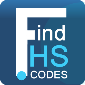 Though in today's tech-savvy world it is easy to #find_HS_code, but it is important to note that the details should help an exporter/importer get correct #tariff_classification for the products intended to be imported/ exported.