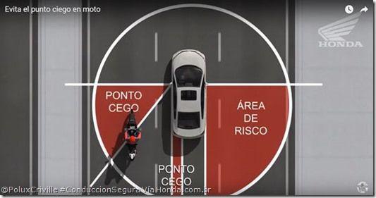 PouxCriville-Via-Honda.com.br-evita-punto-ciego-conduccion-segura-moto