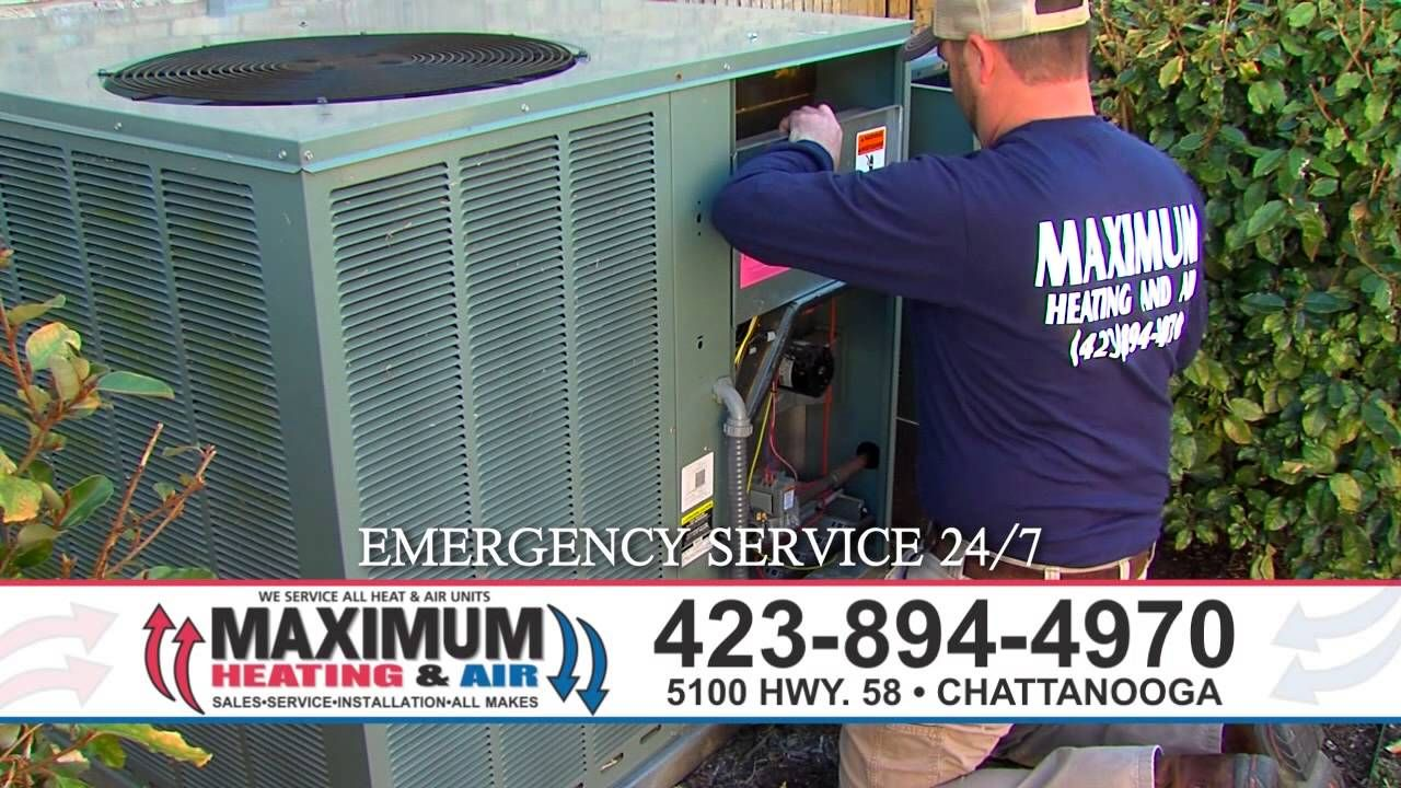 Maximum Heating And Air Fast Summer Hd Heat Air Unit Air