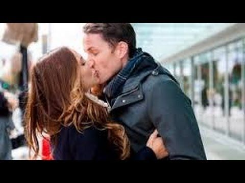 Hallmark Movies - Little Savages - Hallmark Movies Full Length ...