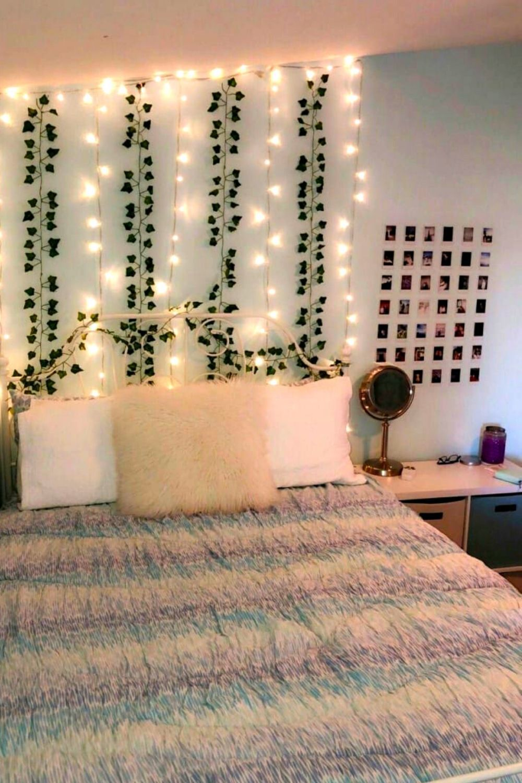 bedroom decor neutral #bedroom decor earth tones #bedroom decor