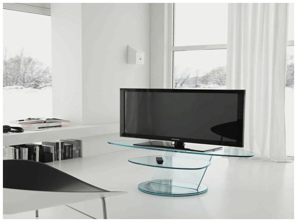 Nouveau Meuble Tv Angle Design Salon Meuble Tv Angle Design Salon