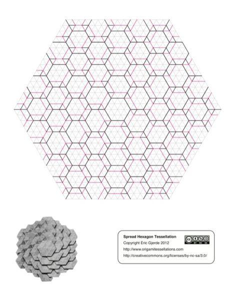 Spread_Hexagon-Eric_Gjerde.pdf