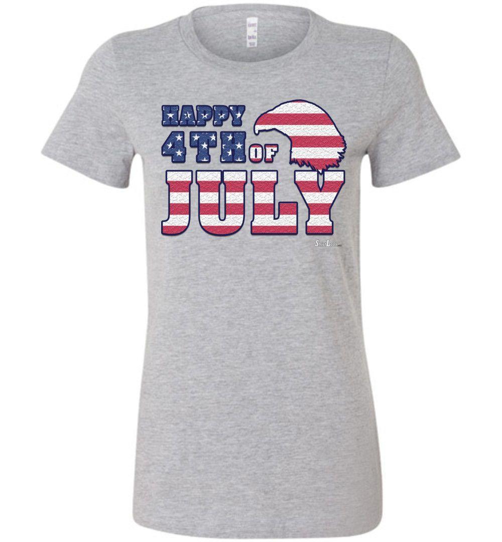USA (#177)