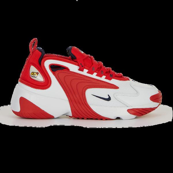 ZOOM 2K Nike, Nike zoom, Sneakers