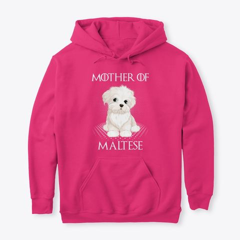 Mother Of Maltese Products Teespring Maltese Maltesepuppy Malteseofinstagram Malteselovers Maltese101 Motherofmaltes Maltese Puppy Maltese Maltese Dogs