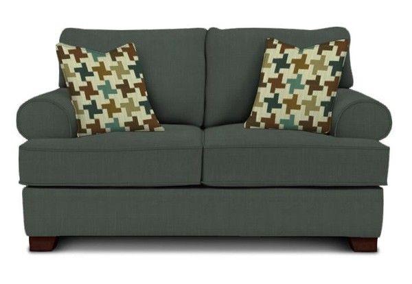 Broyhill Furniture Serenity 63