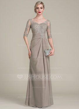 Jjshouse vestidos de fiesta 202019