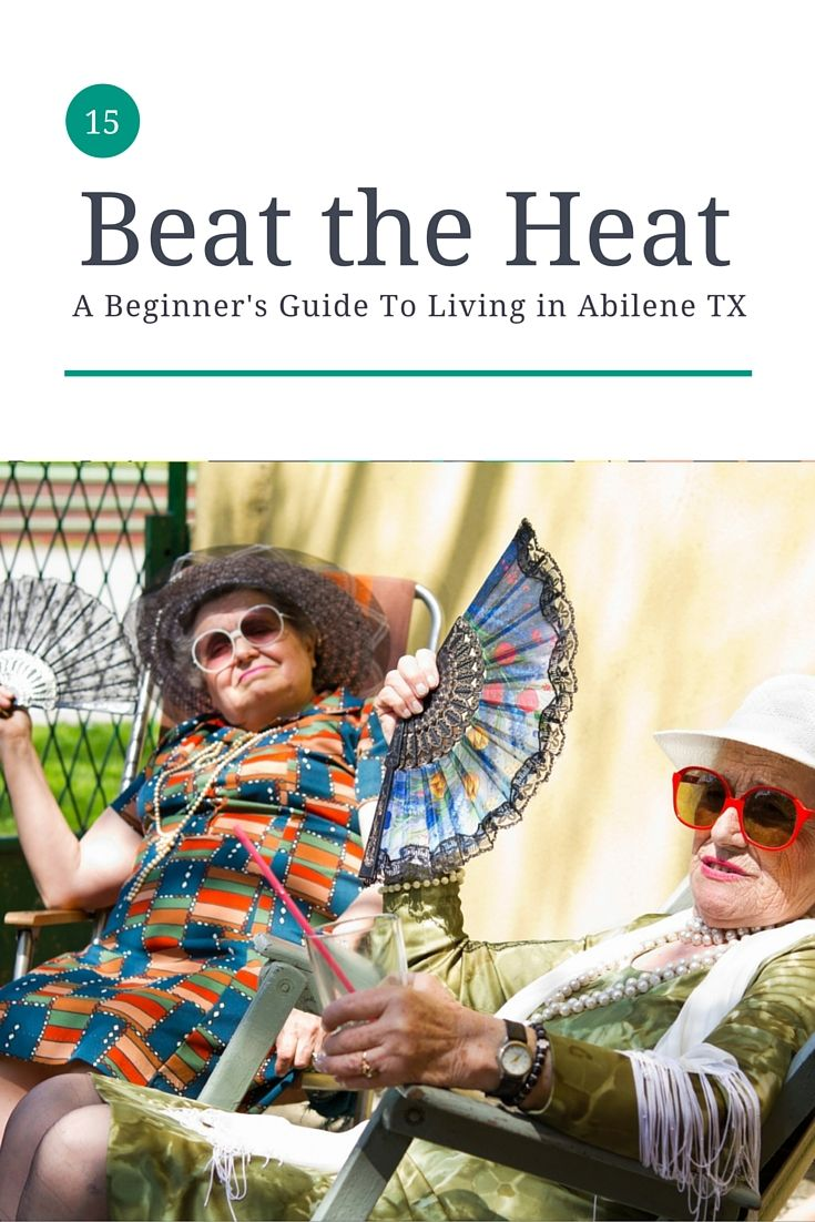 Beat the Heat Old women, Beat the heat, Older beauty