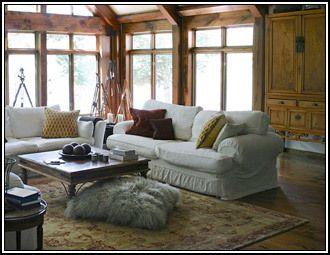 Craftsman Style...Joss & Main