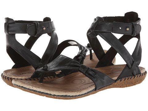 Agave 2 Lavish Sandals Women's