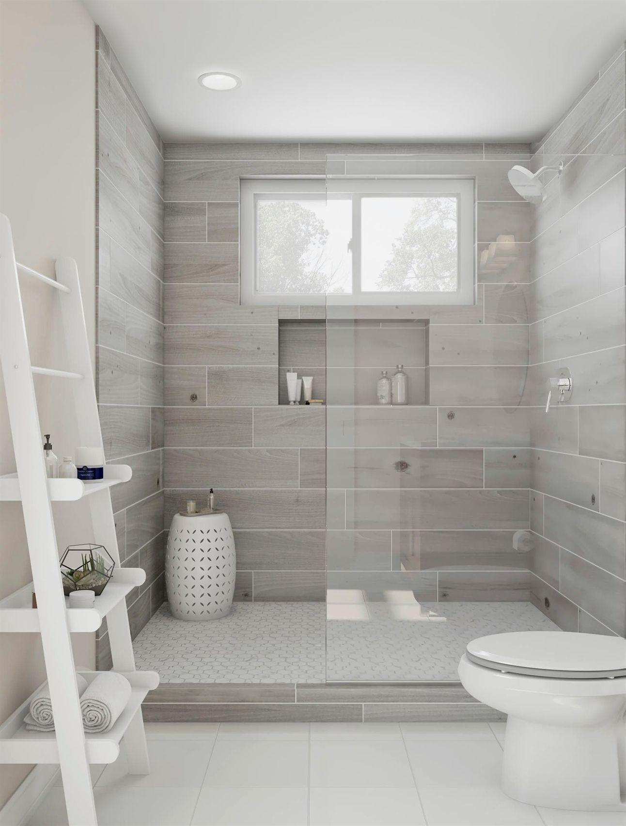 Photo of 29+ Einzigartige Ideen für Badezimmerfliesen, die Sie zu Hause machen können -…