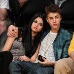 Justin Bieber: Proposta di matrimonio a Selena Gomez, ma lei rifiuta