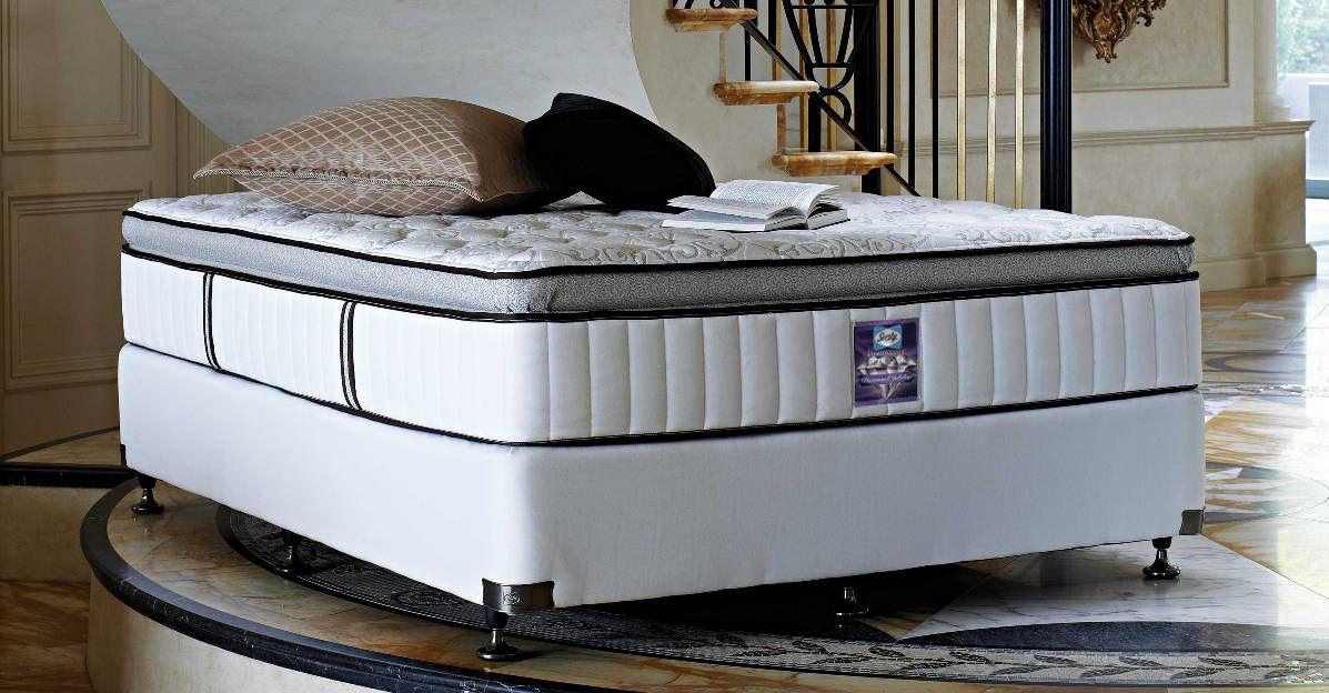 Mattress Sealy Posturepedic Beds For Sale Posturepedic