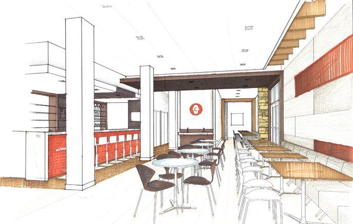 Eimer Design Architects Portfolio Philadelphia PA | Architectural Design | Architecture Planning | Architecture Construction