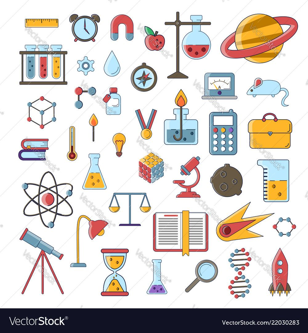 Pin by Laura V on Volantini Science icons, Concept, Symbols