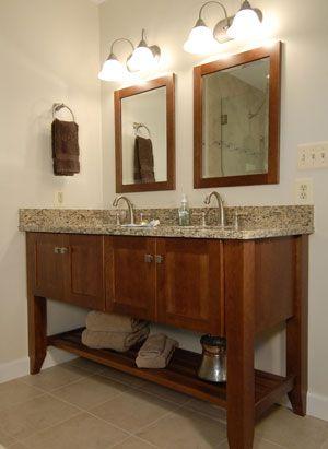 White Range Kitchen remodel, Home additions, Kitchen