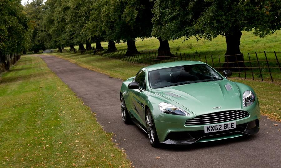 2014 Aston Martin Db9 2014 Aston Martin Db9 Coupe 2014 Aston Martin Db9 For Sale 2014 Aston Martin Db9 Interior 2014 A Aston Martin Vanquish Coupe Top Gear