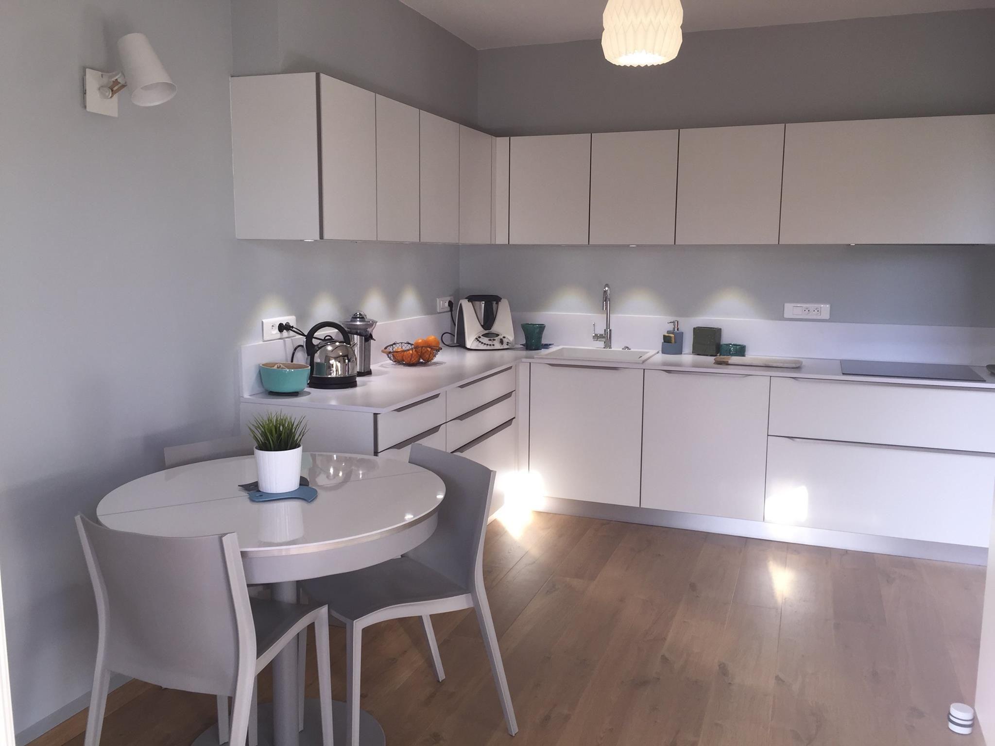 montpellier | réalisations de cuisines | pinterest | cuisine