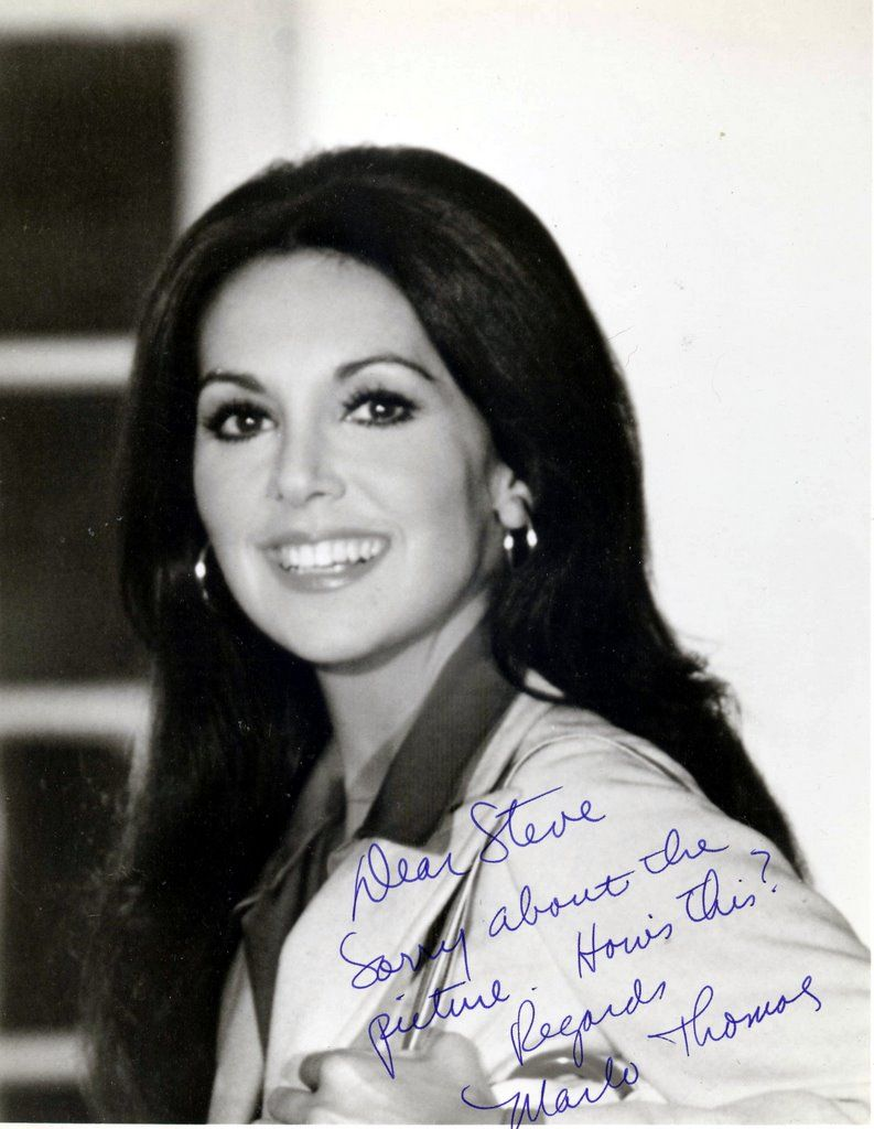 marlo thomas biographymarlo thomas that girl, marlo thomas friends, marlo thomas songs, marlo thomas, marlo thomas free to be you and me, marlo thomas 2015, marlo thomas facebook, marlo thomas instagram, marlo thomas net worth, marlo thomas and phil donahue, marlo thomas plastic surgery, marlo thomas age, marlo thomas today, marlo thomas nose job, marlo thomas imdb, marlo thomas broadway, marlo thomas book, marlo thomas st jude, marlo thomas ted bessell relationship, marlo thomas biography