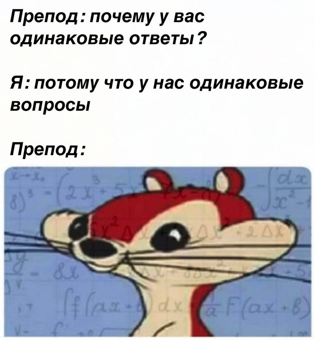 Pin Ot Polzovatelya Krestik L Na Doske Memy Vsyakaya Fignya Nad Kotoroj Mozhno Porzhat Veselye Memy Smeshnye Detskie Memy Rabochie Memy