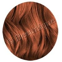 Adore Sienna Brown Hair Dye
