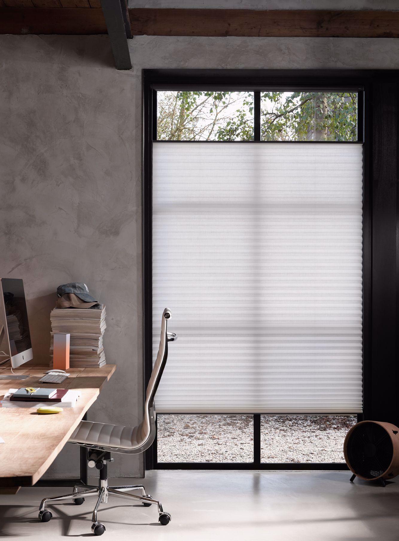 Duette Energy Saving Window Blinds New Blinds For 2018