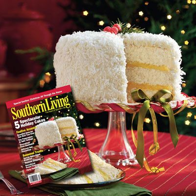 cover cakes of christmas past christmas bakery ღ pinterest